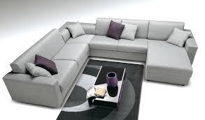 promo canape angle canape angle design canape angle design cuir iris chocolat mobilier