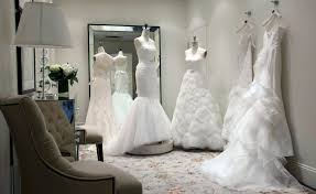 bridal shop locator blanca