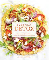 cookbooks detoxinista