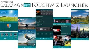 galaxy s5 apk theme mod port galaxy s5 s pro tw launche samsung galaxy s