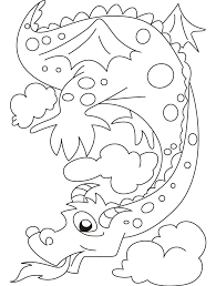 cars coloring pages pdf kids coloring