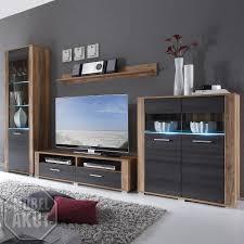 Wohnzimmer Eckschrank Modern Schrank Nussbaum Wohnzimmer Home Design Inspiration