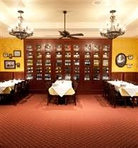 Private Dining Rooms Dc Carmine U0027s Washington Dc Private Dining Opentable
