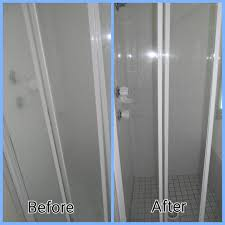 before u0026 after gallery di bella cleaning services