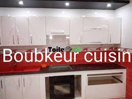 fabrication de cuisine en algerie cuisine moderne alger centre annonces algérie