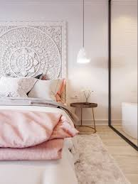 create your own comfy white bedroom siam sawadee