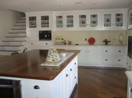 White Kitchen Cabinets Shaker Style White Kitchen Cabinets With Shaker Doors Call Us At 888 201 9663