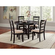 City Furniture Dining Table Value City Furniture Dining Room Sets Duggspace With Image Of