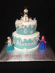 frozen inspired birthday party mommy pehpot