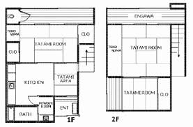 japanese style home plans japanese style house plans fresh a new home built in traditional