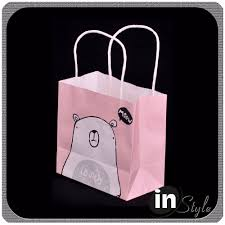 paper bags wholesale paper bags wholesale suppliers and