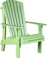 Amazon Com Patio Furniture by Sumptuous Design Inspiration Composite Adirondack Chairs