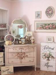 Vintage Chic Home Decor 930 Best Shabby Chic Homes Decor Images On Pinterest Home