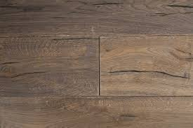european oak aima flooring
