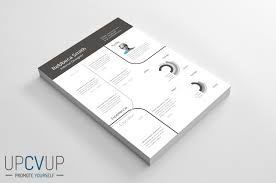 Interior Design Resume Interior Designer Resume Upcvup