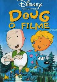 Assitir Doug – O Filme