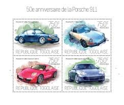 porsche 911 issues 24 best sts issues no 338 images on printing