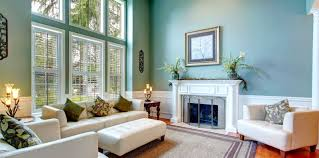 window treatments sioux falls residential window film tinting