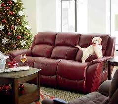 Recliner Sofa Reviews Lazy Boy Reclining Sofa Reviews Lazy Boy Sofa Pinterest