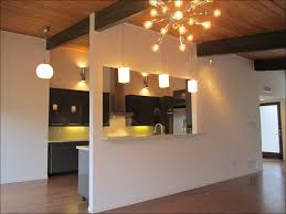 kitchen lighting canada dining room ceiling light fixtures small