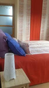 chambre d hote tournon sur rhone chambres d hotes le sud chambres d hôtes tournon sur rhône