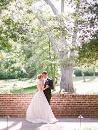 109 Best Wedding On The Aldie Mansion Wedding Pictures Schon Photography
