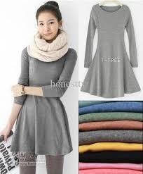 wholesale ladies buy women u0027s ladies u0027 long sleeve grinding wool