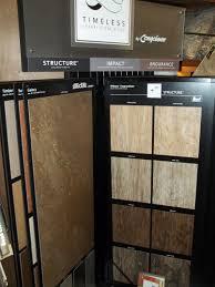 Congoleum Laminate Flooring Vinyl Tile Okoboji Iowa Flooring Snook U0027s Carpet U0026 Furniture