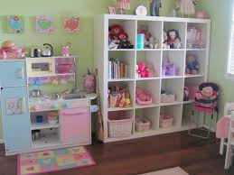 kids room fresh bedroom play ideas signupmoney beautiful