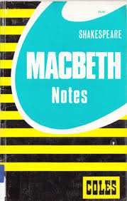 macbeth home libguides at pacific lutheran college