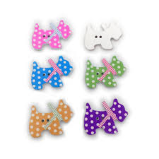 online get cheap dog crafts for kids aliexpress com alibaba group