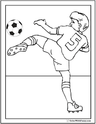 7 best sports coloring pages images on pinterest colouring