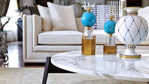 Luxury Interior Design Decoart Luxury Interior Design Company Furniture Showroom In Dubai