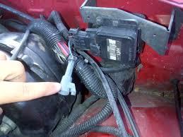 camaro fuel fuel not turning on 92 camaro rs third generation f