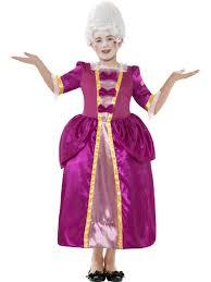 baroque halloween costumes tudor costume georgian lady costume maid marion costume