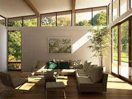 beautiful color combination for living room interior 4 home ideas