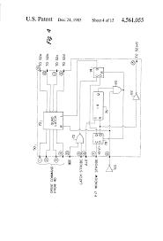 diagrams 651878 baldor 3 phase motor wiring diagram u2013 baldor