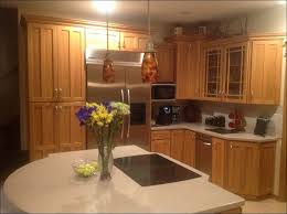 kitchen kitchen colors dark brown cabinets kitchen canisters