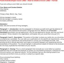 epic ways to end a cover letter 89 on cover letter online with
