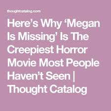 best 25 creepiest horror movies ideas on pinterest the scariest