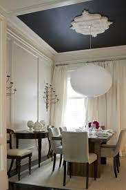 refaire une chambre charmant refaire une chambre et refaire chambre brilliant luminaire