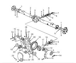 how do i remove rear brake plate on a 1998 dodge durango