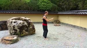 Rock Garden Japan Rock Garden Japanese Chsbahrain