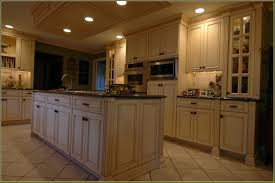 cabinet companies high end kitchen cabinet companies com entry