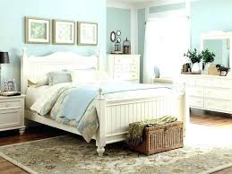 white bedroom set king blue and white bedroom sets tarowing club