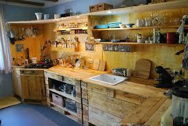 k che aus paletten paletten einbauküche projekte mach mal