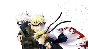 naruto wallpapers hd for iphone hd wallpapers pinterest hd