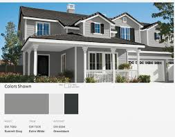 exterior home color absurd paint colors for your 21 deptrai co