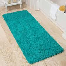 cambridge home shag memory foam bath rug jcpenney