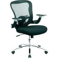 counter height desk chair desk chairs staples brown office chair ergonomic chair modern desk